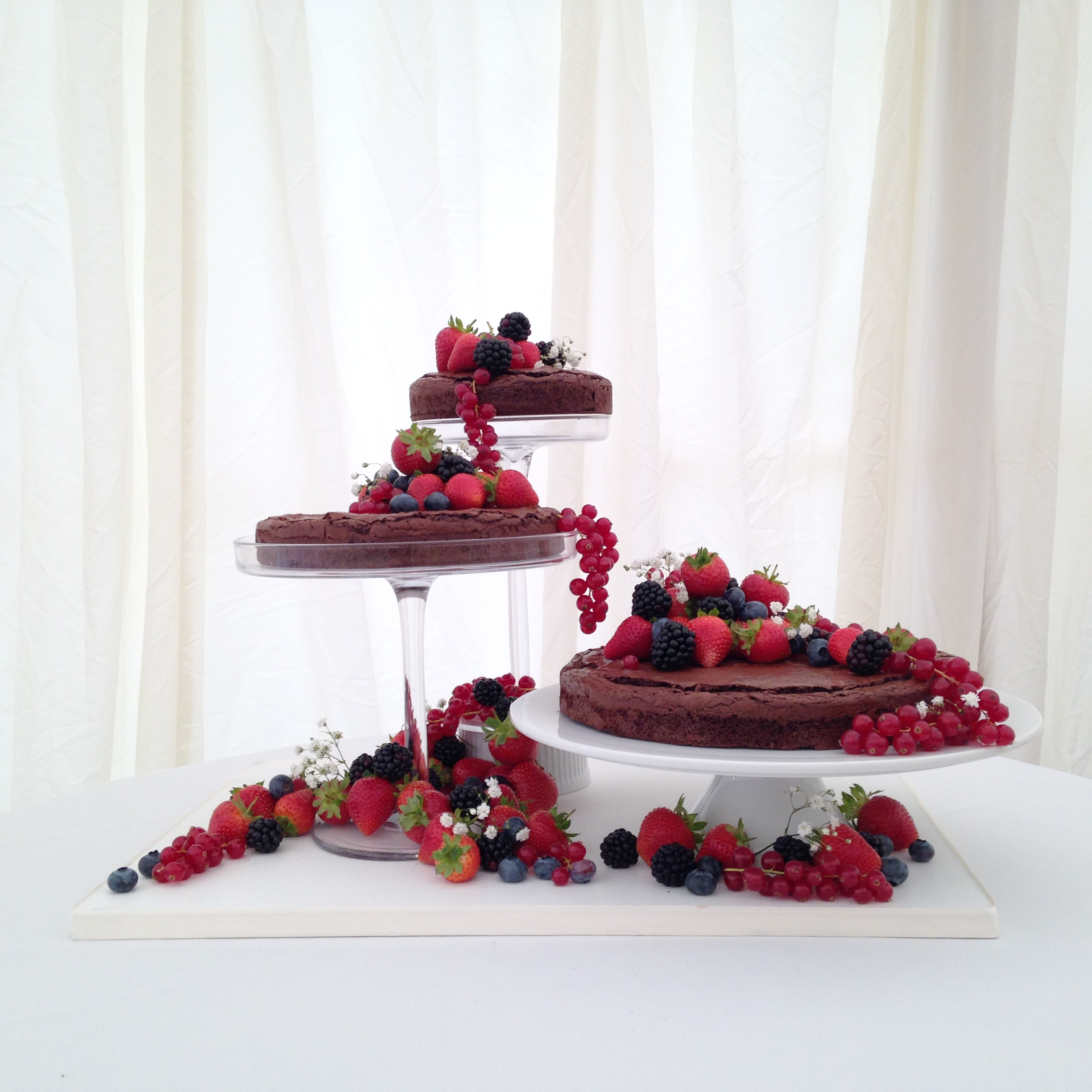 Cooking & Baking | words, pictures & cake…